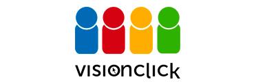 Vision Click